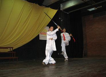 1. Festival radosti   Beograd