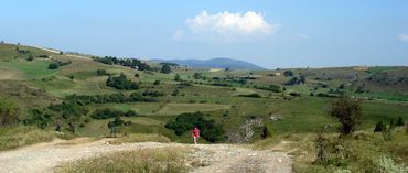 Letnji seminar   Kušići 2009
