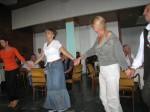 Foto : Seminar kluba   Kušići 2009