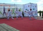 Foto : Prezentacije   Festival ženskog sporta