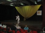 Foto : Prezentacije   1. Festival radosti