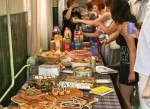 Foto : Prezentacije   Taiji susreti Novi Sad