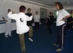 Foto : Seminar kluba   Rtanj