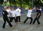 Foto : Seminar kluba   Sozopol