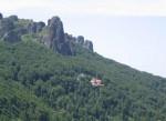 Foto : Seminar kluba   Stara Planina