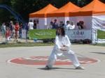 Foto : Festival ženskog sporta 2009